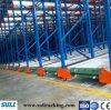 Warehouse Heavy Duty Steel Rack for Storage