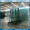 Hot Selling Clear Curved Tempered Safety Glass