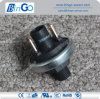 Differential Type Pressure Switch PS-La9