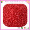 Hot Sale Red Masterbatch for Pet Resin