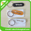 3D Metal Key Ring From China Make to Measure Keychain
