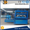 Kxd Metal Floor Forming Machine