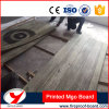 Modern Decoration Fireproof Printed Magnesium Oxide Board