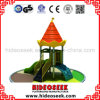 Classical Style Wholesale Amusement Playground Outdoor