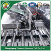 Best Quality Classical Cartoning Machine for Flow Pack