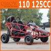 110cc 125cc Automatic Two Seats Cross Kart, Go Cart