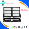 IP65 Waterproof 600W LED Module Flood Light for Outdoor