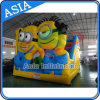 Inflatable Minions Bouncy Castle, Used Party Jumpers for Sale