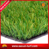 Perfect Landscape Fake Artificial Grass Turf