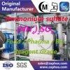 Ammonium Sulfate Anhydrous Reagent Grade