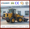 2017 New Patten Forklift Wheel Loader Zl28 with Ce Certificate