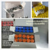 Stanolone Steroid Powder Stanolone/Dihydrotestosteron