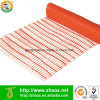 Orange Plastic Construction Safety Fence 1.2*30.4m