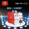 MIG Welding Machine with Ce (MIG-160MT/180MT/200MT)