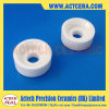 Customized Yttria Stabilized Zirconia/Y-Tzp/Ysz/Zro2 Ceramic Sleeve/Bushing/Spacer