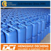 Chemical Foaming Agent for Gypsum Board Production Line