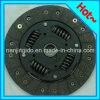 Auto Parts Clutch Disc for Peugeot 1323.48