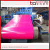 Hot Sale Prepainted Galvanized Steel Coil