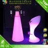 Light up Colourfurl LED Decorative Furniture