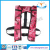 Marine Savety Life Jacket Inflatable Lifejacket with Ce Certificate