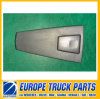 20752919 Power Window Switch Auto Parts for Volvo