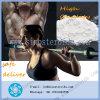 Gw1516 Sarms Bodybuilding Supplements Gw501516 Cardarine for Fat Loss
