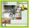 High Efficiency Cashew Nut Shelling Machine