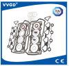 Auto Cylinder Head Gasket for VW 077198012b