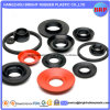 High Quality HNBR Molded Parts