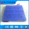 Warehouse Storage Industrial HDPE Plastic Pallet