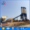 China Brand New Container Type Concrete Plant