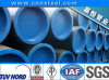 High Qualiy with Low Price Seamless Carbon Steel & Alloy Tubes & Pipe