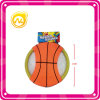 2017 New Product Basketball Tray Toy