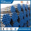 Professional Seamless Steel Pipe for Oil and Gas
