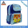 New Style Cartoon Boys 600d Polyester Kids School Bag for Sale
