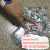 Oxy (anadrol) with Melanotan Mt Melanotan Packaging Melanotan Injection