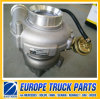 9060962799 Turbocharger Truck Parts for Om906