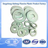 Engineering Lock Washer Teflon Washers