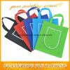 Fashion Non Woven Bag/Nonwoven Bag/Non-Woven Bag (BLF-NW001)