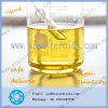 Primobolan Primoject Injectable Finished Steroids Methenolone Enanthate 100 for Bodybuilding