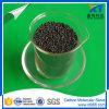New! PSA Nitrogen Adsorbent Carbon Molecular Sieve