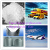 Local Anesthetic Articaine Hydrochloride/Articaine Hci 23964-57-0 for Pain Reliever