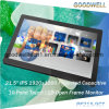 "21.5"" Touch TFT LCD Open Frame Monitor"