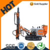 Zega High Quality Drill Rig Construction Machine