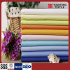 100% Rayon 45*45 100*80 Shirt Fabric