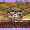 P4 Indoor Rental Full Color Die-Casting LED Display Screen Advertising Panel (CE, RoHS, FCC, CCC)