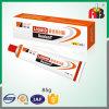 Liquid Silicone Gasket Maker/Liquid Silicone Sealant/Silicone Rubber
