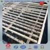 Adjustable Concrete Pouring Slab Formwork Formwork