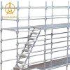 Building Construction Heavy Duty Steel Quick Lock Scaffolding