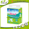 Disposable Adult Diaper with Super Absorption for Older People